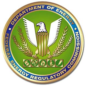 FERC_logo