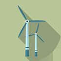 EnvironmentalStewardship_png