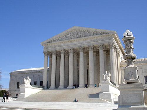 supreme court ruling on epa mercury regulations \u2013 wolverine powersupreme court ruling on epa mercury regulations