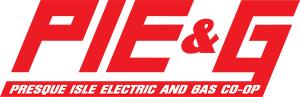 Presque Isle Energy logo
