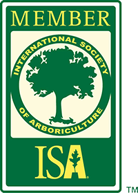 Member ISA International Spciety of Agriculture