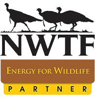 NWTF-Energy for Wildlife Partner