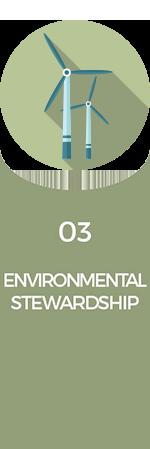 03 Environmental Stewardship