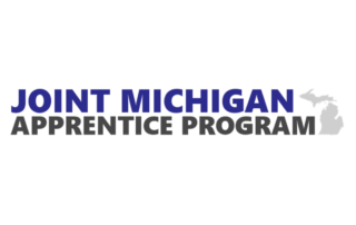 Joint Michigan Apprentice Program