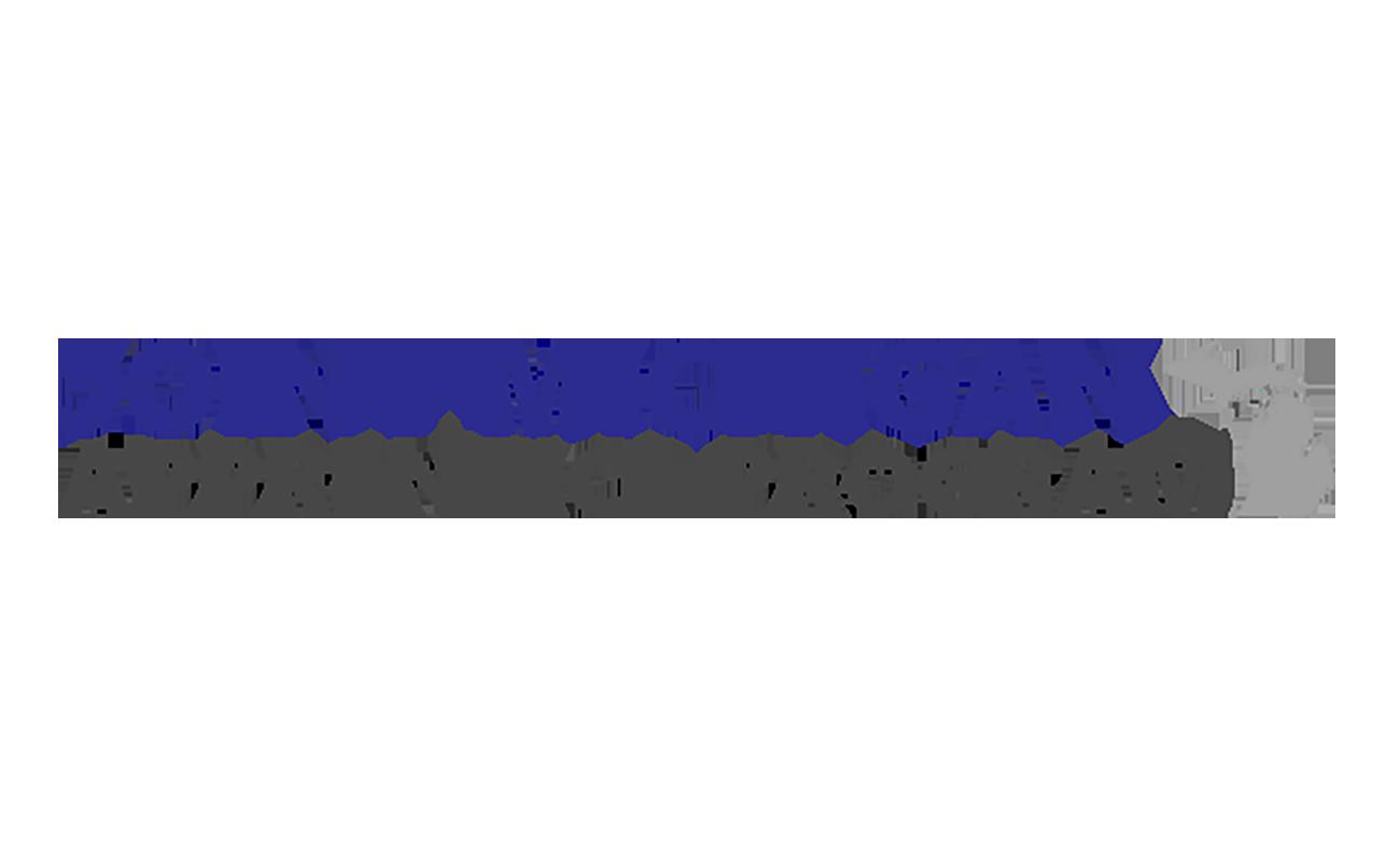 Joint Michigan Apprentice Program